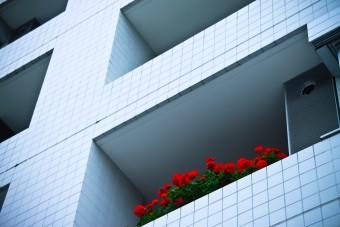 住宅費の繰り上げ返済